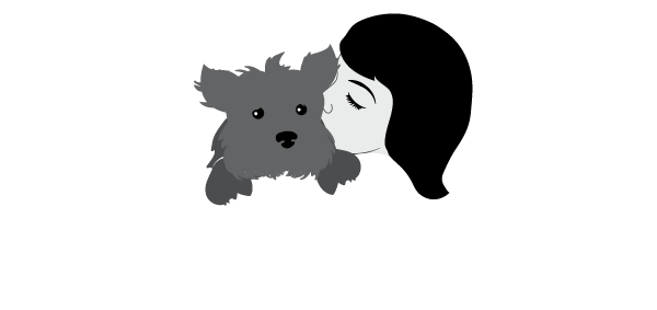 TLC Dog Grooming